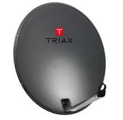 Triax Schotel TRIAX TDS 110 cm (alleen afhaling)