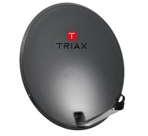 Triax Schotel TRIAX TDS 110 cm