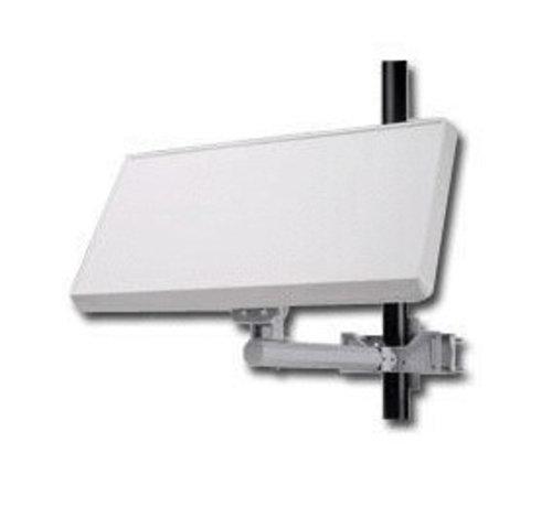 Selfsat Selfsat H30D Single/Twin of Quad