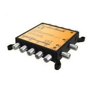 Unicable Inverto IDLU-UST110-CUO1O-32P Unicable II CascSwitch 32U+T/L