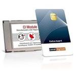 Smartkaarten / Ci Module