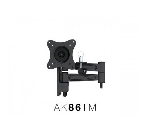 Avtex Avtex AK-86TM beweegbare vesa steun aluminium