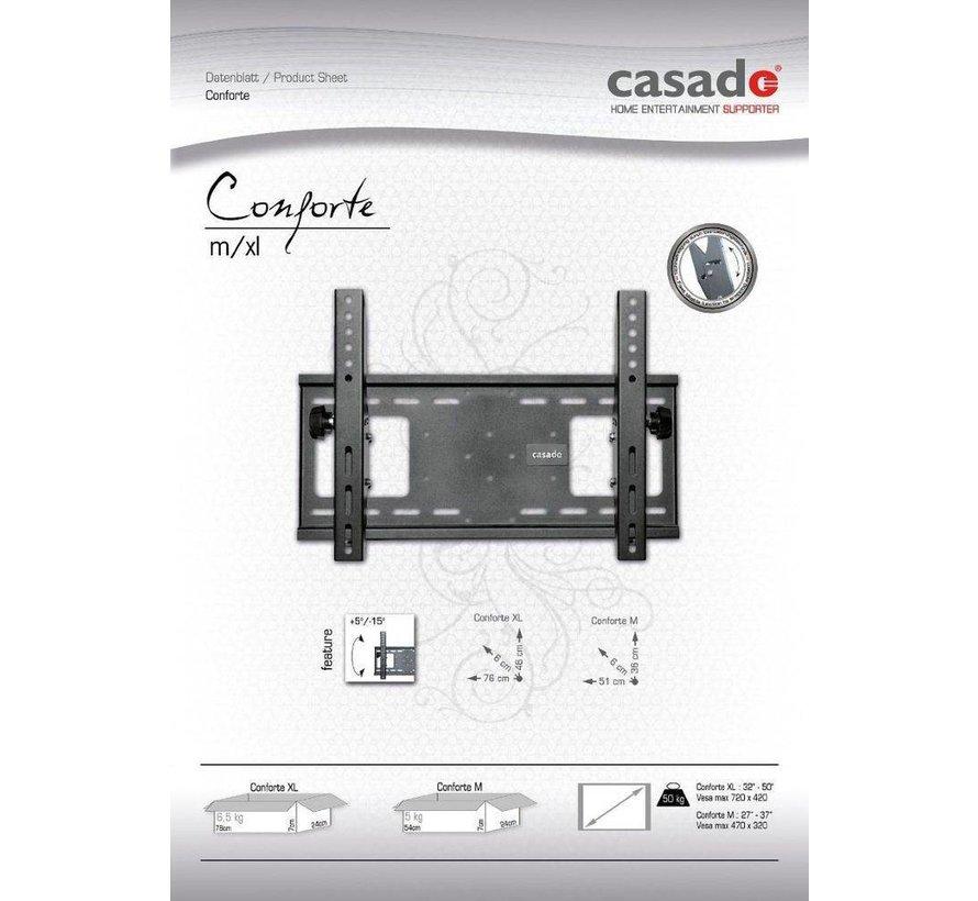 Casado Conforte L TV muurbeugel