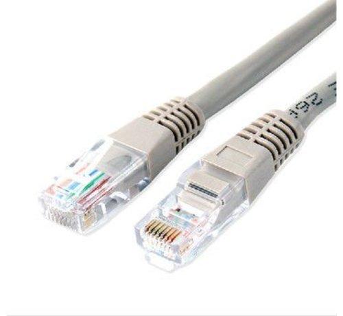 Blueqon Blueqon U6-G10 CAT6 Utp Netwerk Internetkabel 10 meter