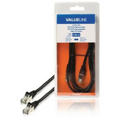 Valueline CAT5e FTP Netwerkkabel RJ45 2.00 m
