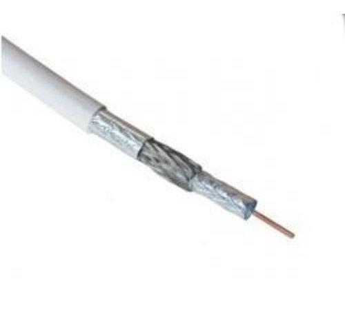 Hirschmann Hirschmann 9TS antennekabel - 4G Proof