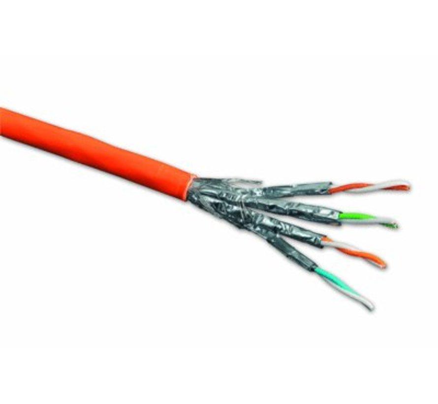 Netwerk kabel CAT7