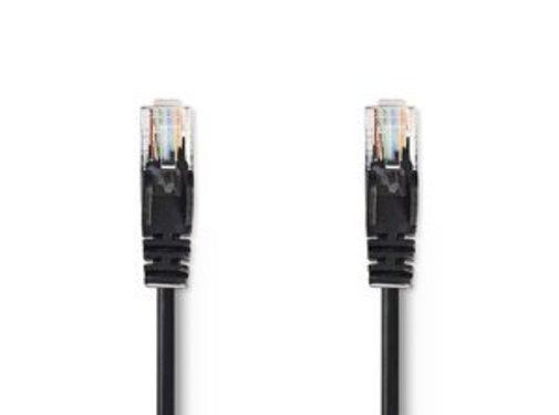 UTP-Netwerkkabel CAT5e 2,0 m
