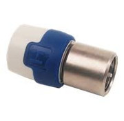 Hirschmann Hirschmann QFC5 Quick fix F-connector Push-on