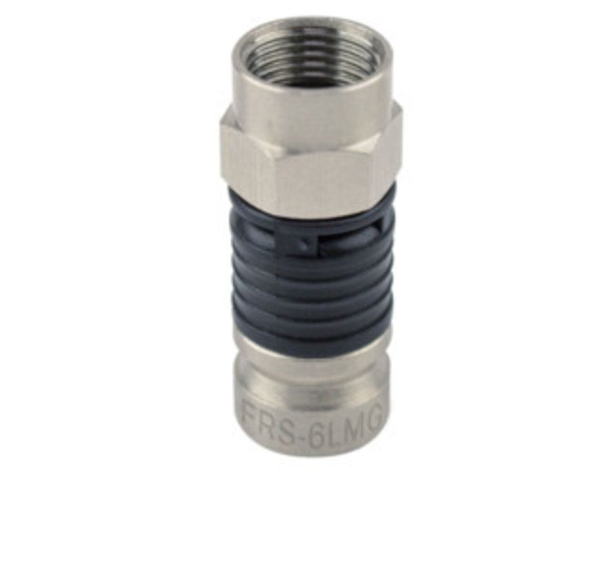 PCT connector PCT-FRS-6LMG Connector