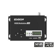 Edison Edison HDMI MODULATOR lite