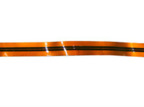 Hulpstuk Coax kabel