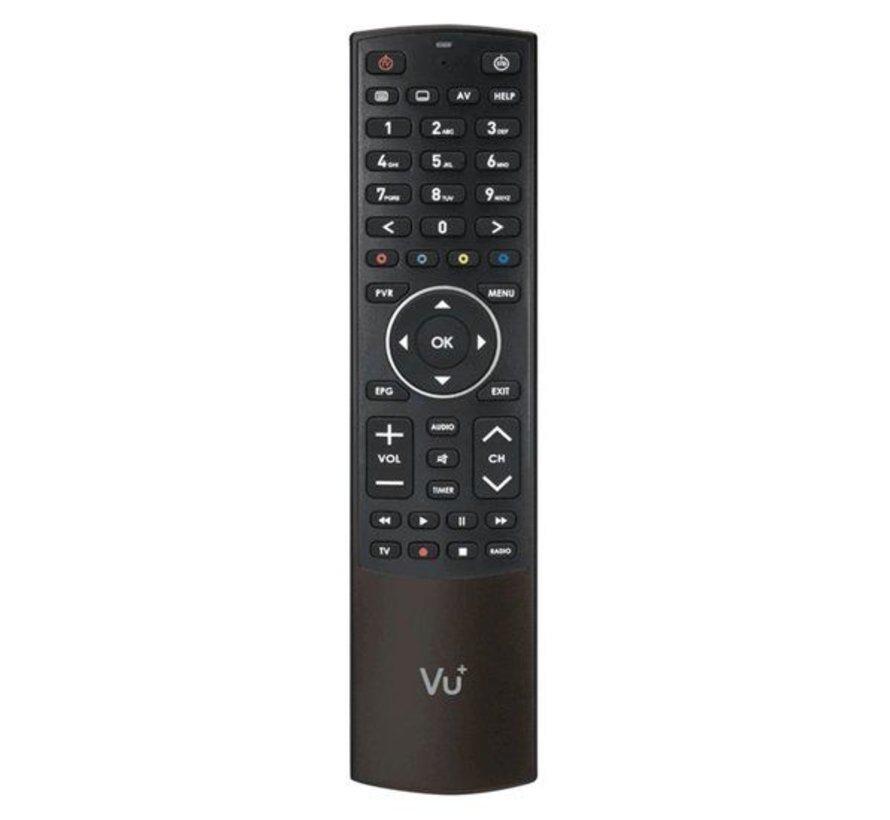 VU+ IR-300 afstandsbediening