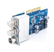 Dreambox Dreambox Triple Hybrid Tuner (2 x DVB-S/S2 / 1 x DVB-C/T/T2)