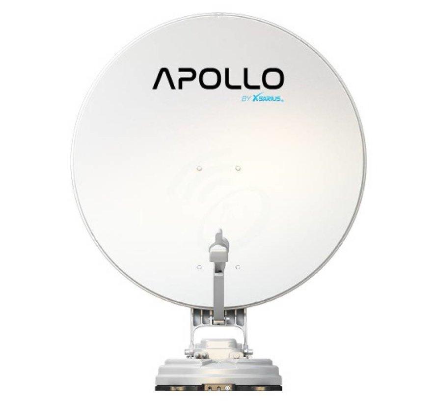 Xsarius Apollo 65 cm
