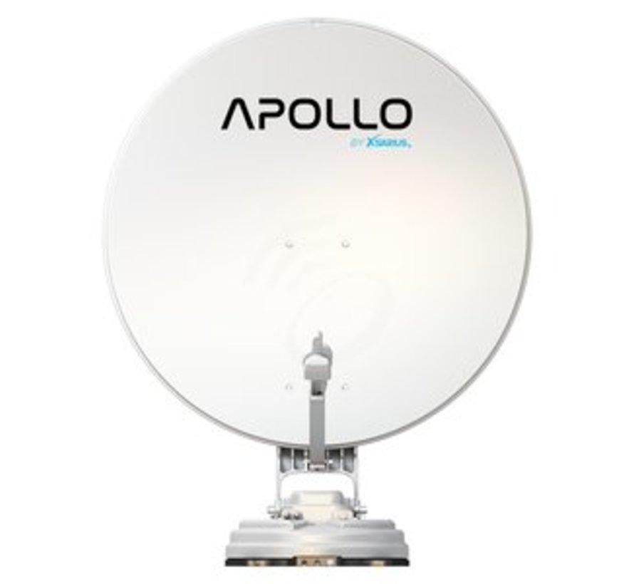Xsarius Apollo 85 cm