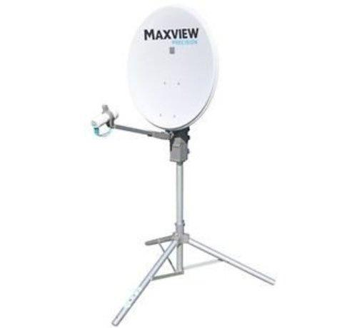 Maxview Maxview Precision MXL012 schotel