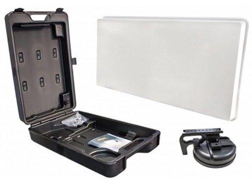 Selfsat Selfsat H30D Traveler Kit