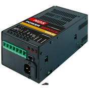 NDS GOLD 30-M Pwr.Serv.Gold Acculader 12V-30Ah (dyn/zp/220)