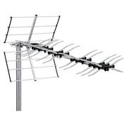 DVB-T/T2 Buitenantenne 14.5 dB