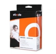 EBODE HDIK30