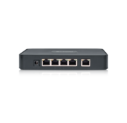 Amiko Amiko Home LS-RT411 PoE switch