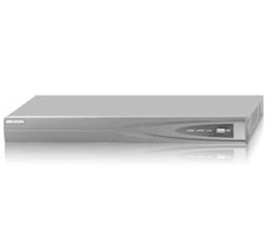 Hikvision DS-7604NI-SE/P
