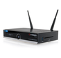 OCTAGON SF8008 4K UHD HEVC COMBO DVB-S2X en DVB-C/T2 Dual WIFI