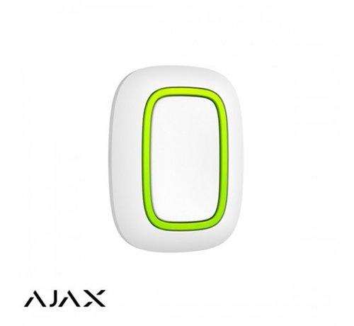 Ajax Ajax Paniekknop wit