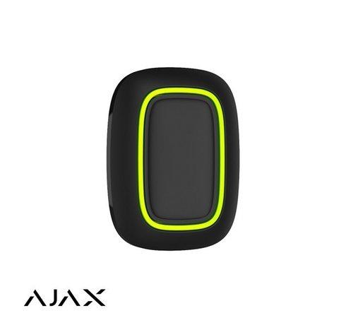 Ajax Ajax Paniekknop zwart