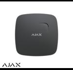 Ajax Brand en Rookmelders