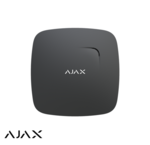 Ajax Waterdetectie