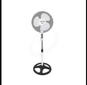 Xsarius Xsarius CoolMe statief ventilator
