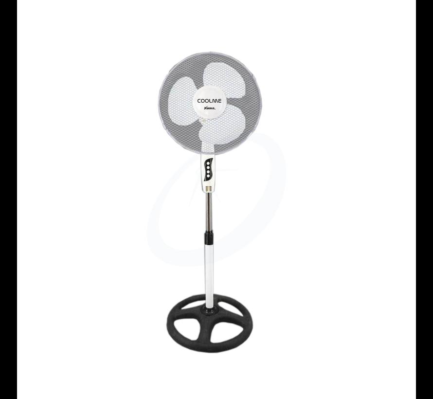 Xsarius CoolMe statief ventilator