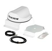 Maxview Maxview Roam Beugelpakket MXL050/KIT1