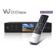 Vu+ VU+ Duo 4K SE BT Edision