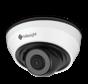 Milesight H.265+ IR Mini Dome Network Camera 2MP