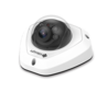 Milesight MS-C8173-PB H.265+ Vandal-proof Mini Dome Network Camera 8MP