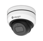 Milesight MS-C5375-EPB H.265+ AF Motorized Mini Dome Network Camera 5MP