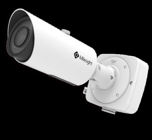 Milesight Milesight MS-C5362-FPB H.265+ Motorized Pro Bullet Network Camera 5MP