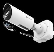 Milesight Milesight MS-C5362-EPB H.265+ Motorized Pro Bullet Network Camera 5MP