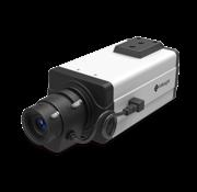 Milesight Milesight MS-C2851-PB H.265+ Pro Box Network Camera 2MP