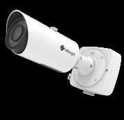 Milesight Milesight MS-C8262-FPB H.265+ Motorized Pro Bullet Network Camera 8MP
