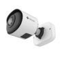 Milesight MS-C8165-PB 180° Panoramic H.265+ Mini Bullet Network Camera 8MP