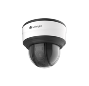 Milesight Milesight MS-C2971-X12RPB 12X H.265+ Mini PTZ Dome Network Camera 2MP