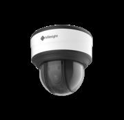Milesight Milesight MS-C5371-X12HPB 12X H.265+ Mini PTZ Dome Network Camera 5MP