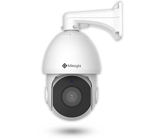 Milesight Milesight MS-C2941-X42RPB 36X/42X H.265+ Speed Dome Network Camera 2MP