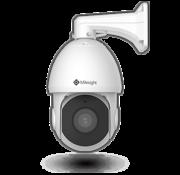 Milesight Milesight MS-C2841-X36TPB 36X/42X H.265+ Speed Dome Network Camera 2MP