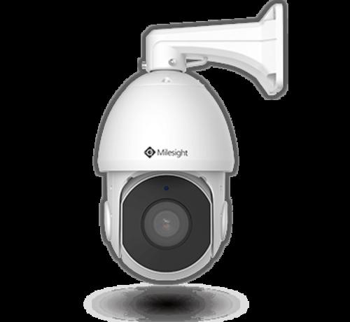 Milesight Milesight MS-C5341-X30HPB 23X/30X H.265+ Speed Dome Network Camera 5MP