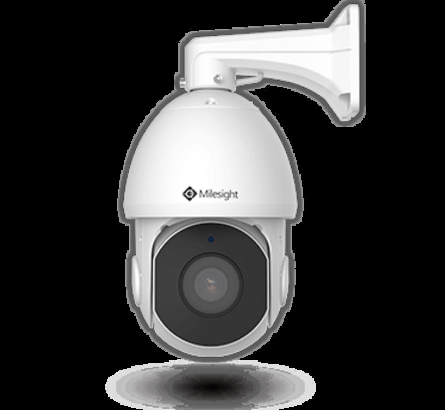 Milesight MS-C5341-X42HPB 36X/42X H.265+ Speed Dome Network Camera 5MP
